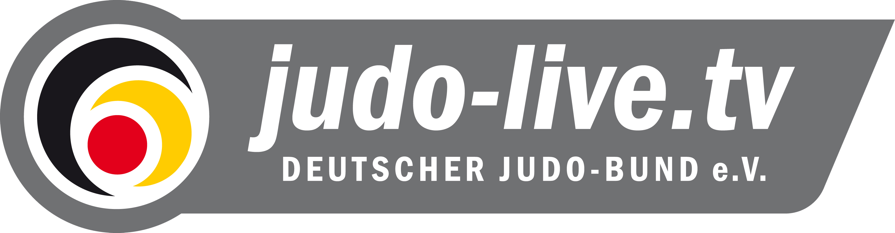 lives deutsch