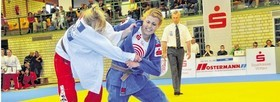 c280x210 280x210 1 judo bundesliga in witten am 3 656x240